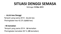 Screenshot 2015-03-20 10.48.41