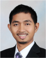 Dr Rahim Sulong