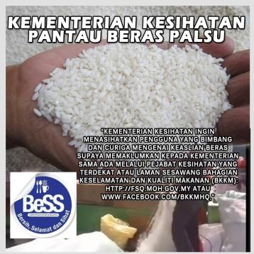 beras-palsu