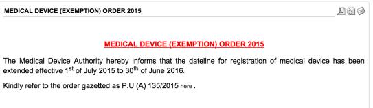 Screenshot 2015-07-15 12.38.39