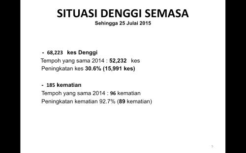 Screenshot 2015-07-30 09.51.03