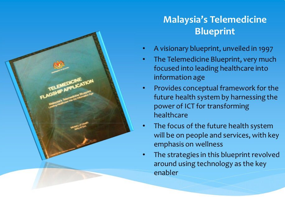 Full text of dg of healths opening address at the 1st malaysian img2015 08 06 153041 malvernweather Image collections