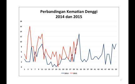 Screenshot 2015-08-12 11.46.28