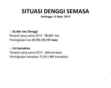 IMG_2015-09-17 12:39:18
