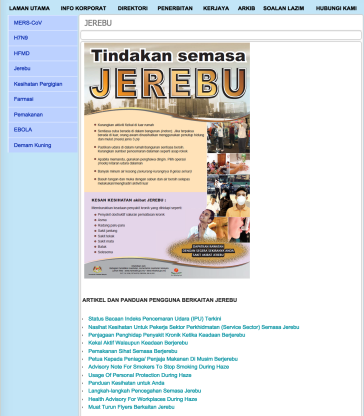 Screenshot 2015-09-10 09.01.50