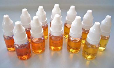 e-liquid-nicotine-addiction