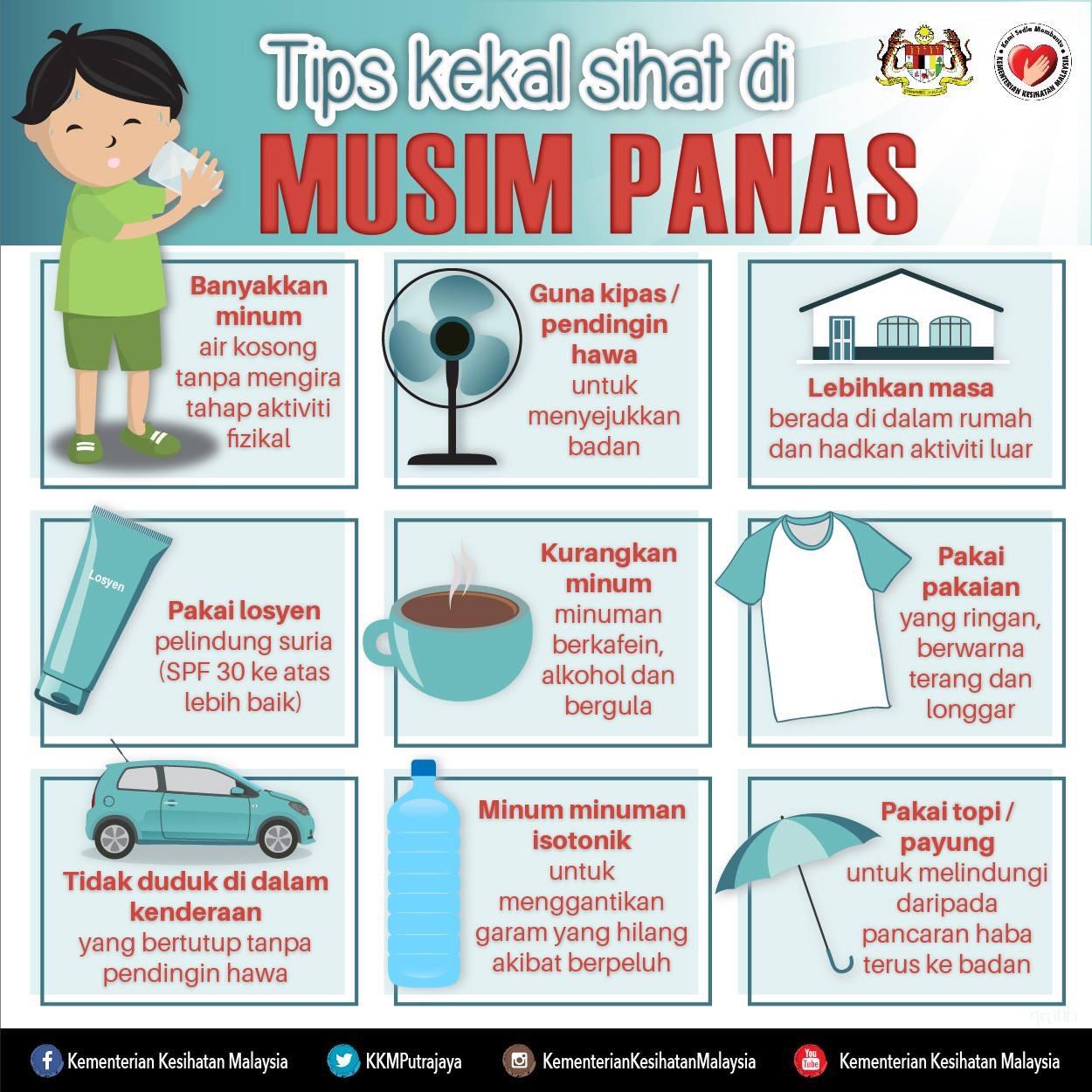 kesan satu malaysia Sehubungan itu, sebagai salah satu agensi yang bertanggungjawab ke atas  keselamatan sosial di malaysia, perkeso sentiasa komited dalam  melaksanakan.