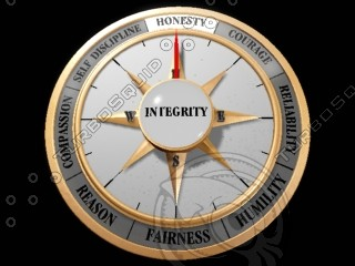 compass.jpg41a83ac4-addd-4ce3-a0c8-3766249d3c1aLarger
