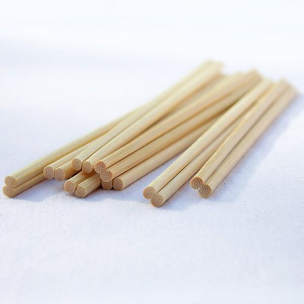 bamboo-chopsticks