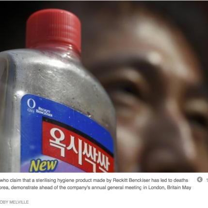 Sumber foto: Reuters