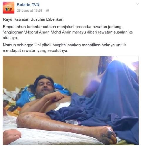 TV3 2