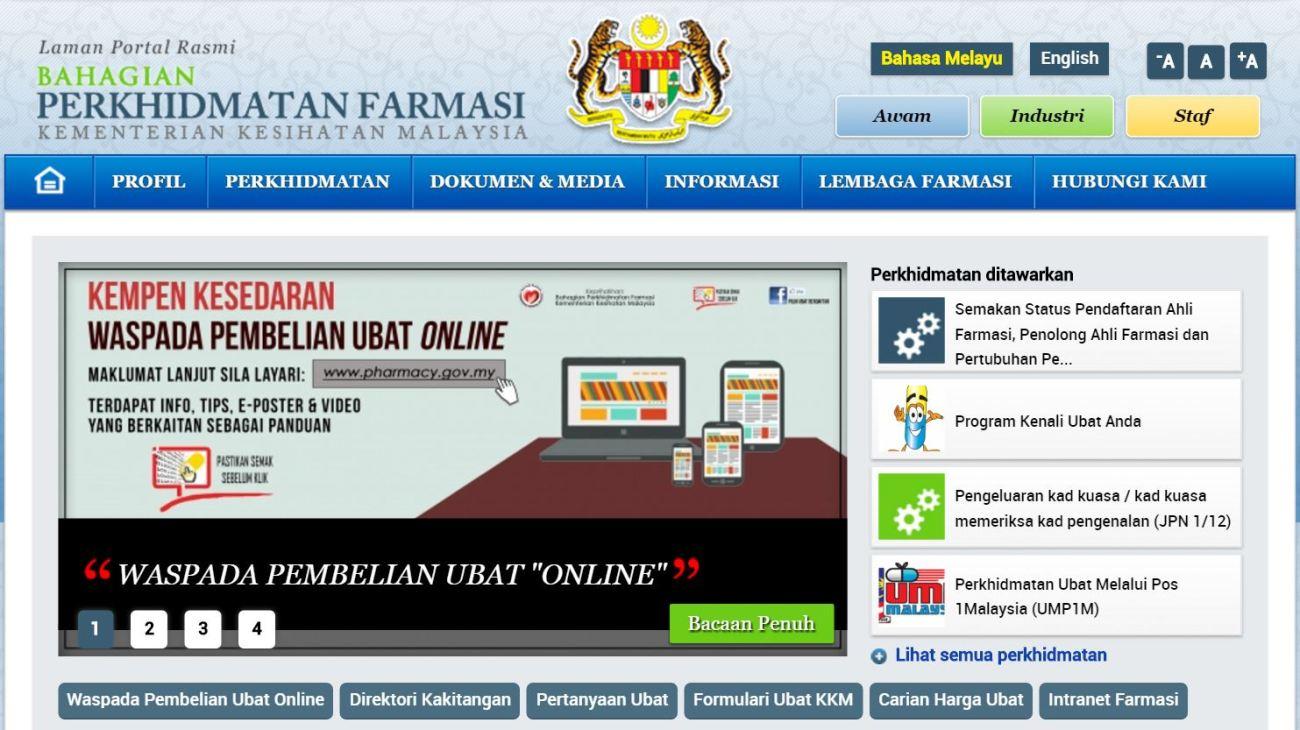 farmasiweb