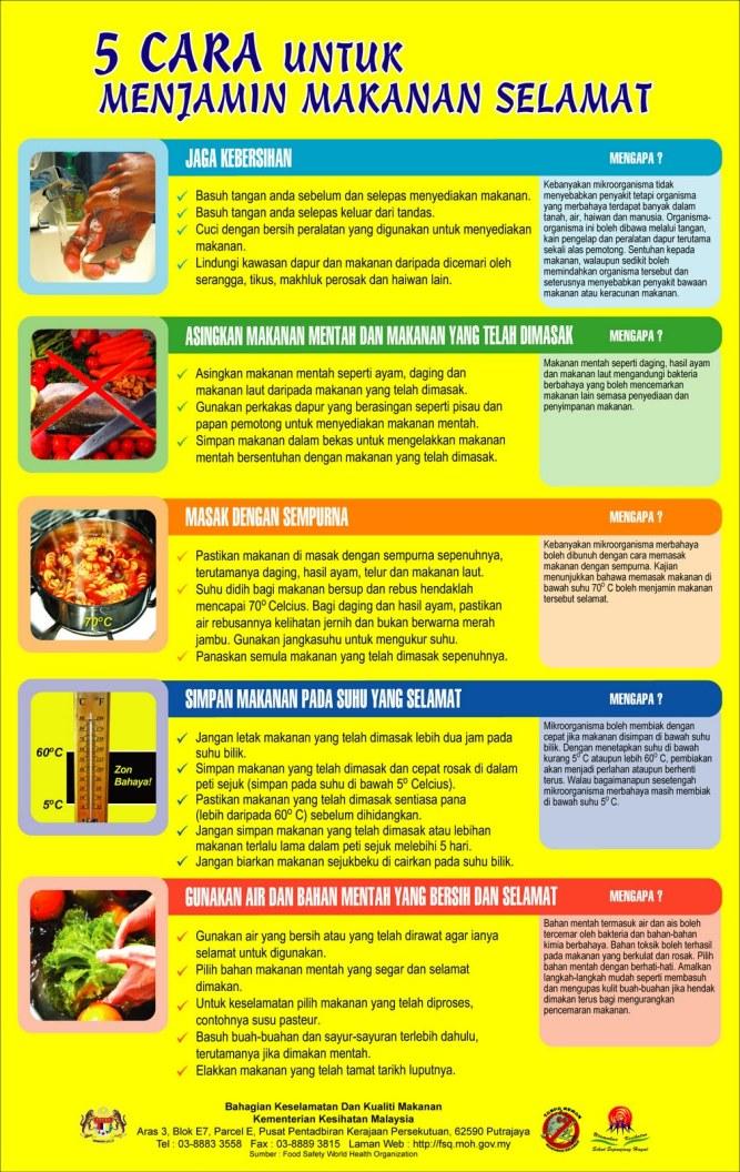 5-cara-menjamin-keselamtan-makanan