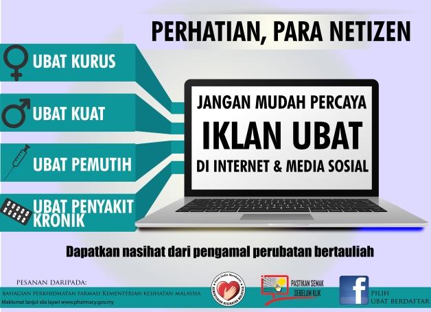 netizen-full