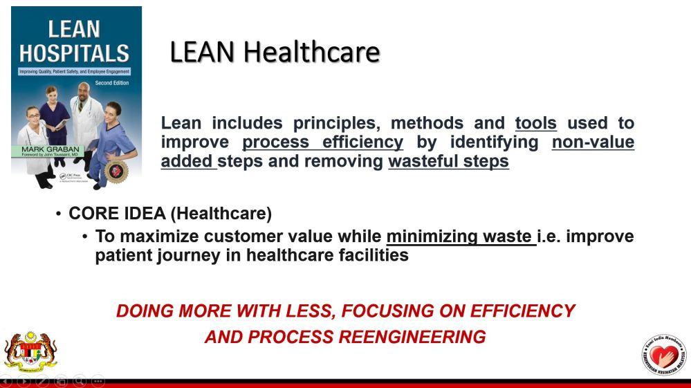 lean2