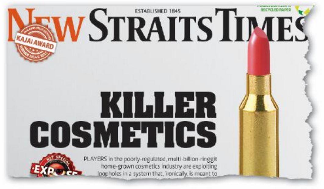 Kenyataan Akhbar Kpk 21 Januari 2017 Kawalan Dan Tindakan Oleh