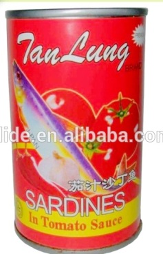 cheap-155g-canned-sardine-in-tomato-sauce