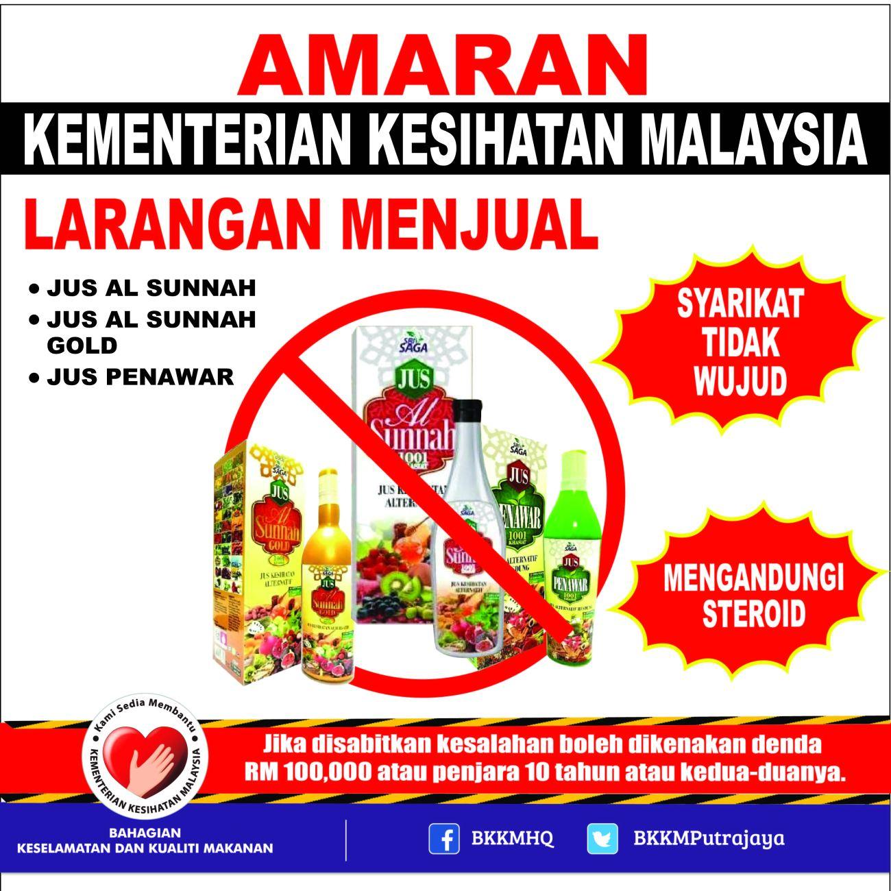 Jus Alsunnah Infografik v5-01