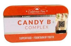 candy B complex.jpg