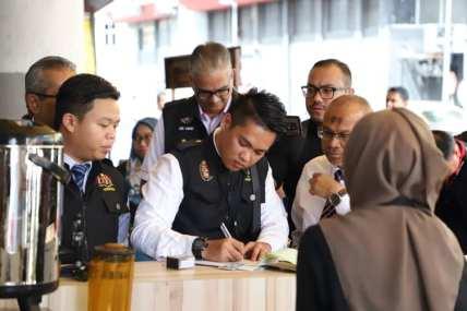 Selangor 2