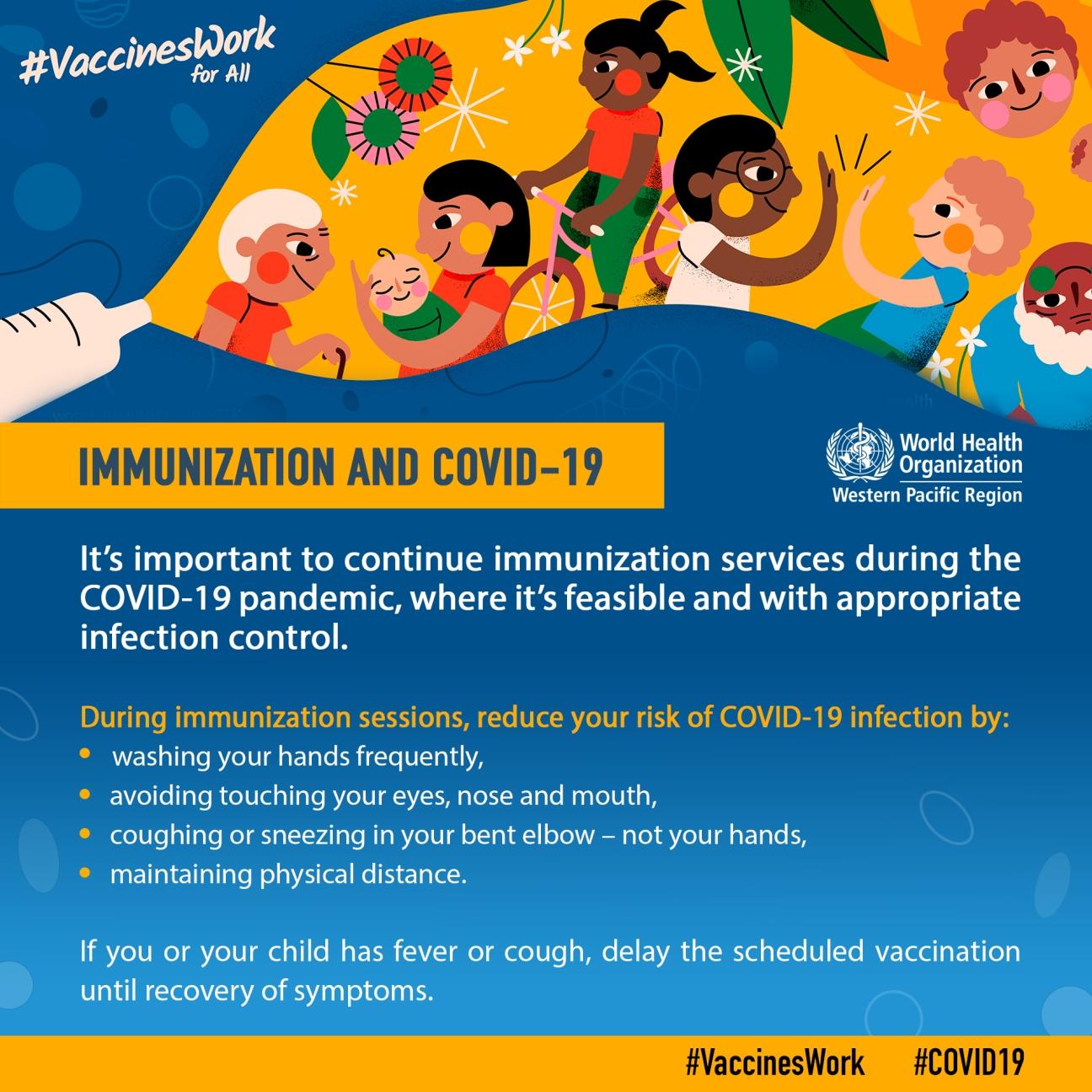 immunization-and-covid1_2