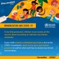 immunization-and-covid3