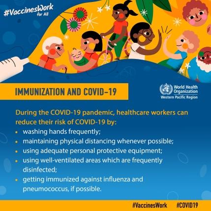 immunization-and-covid4