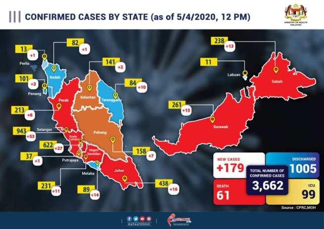 map 5.4