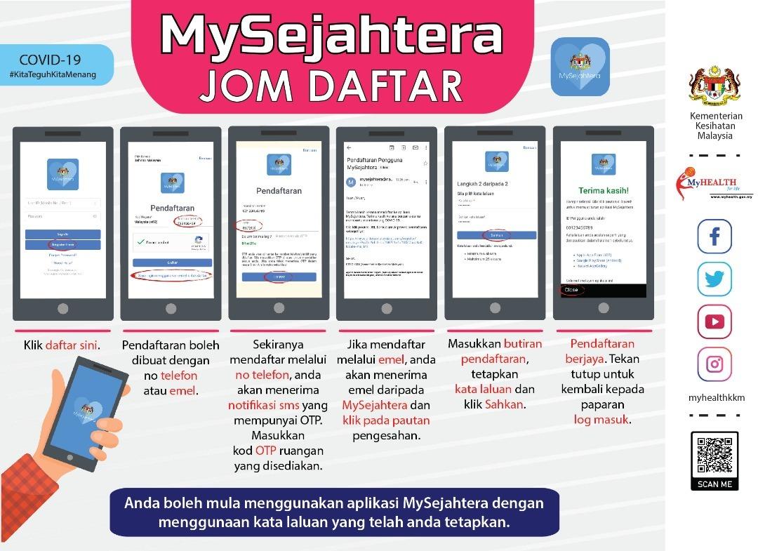 WhatsApp Image 2020-06-15 at 18.47.03