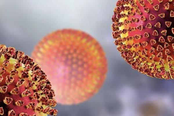 Kenyataan Akhbar KPK 13 Ogos 2020  Situasi Semasa Jangkitan Penyakit Coronavirus 2019 (COVID-19) di
